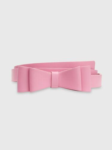 Maddie Bow Belt