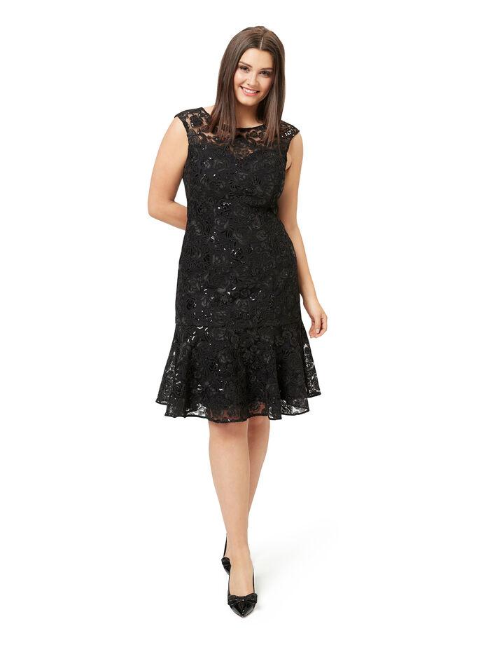 Denmark Dress