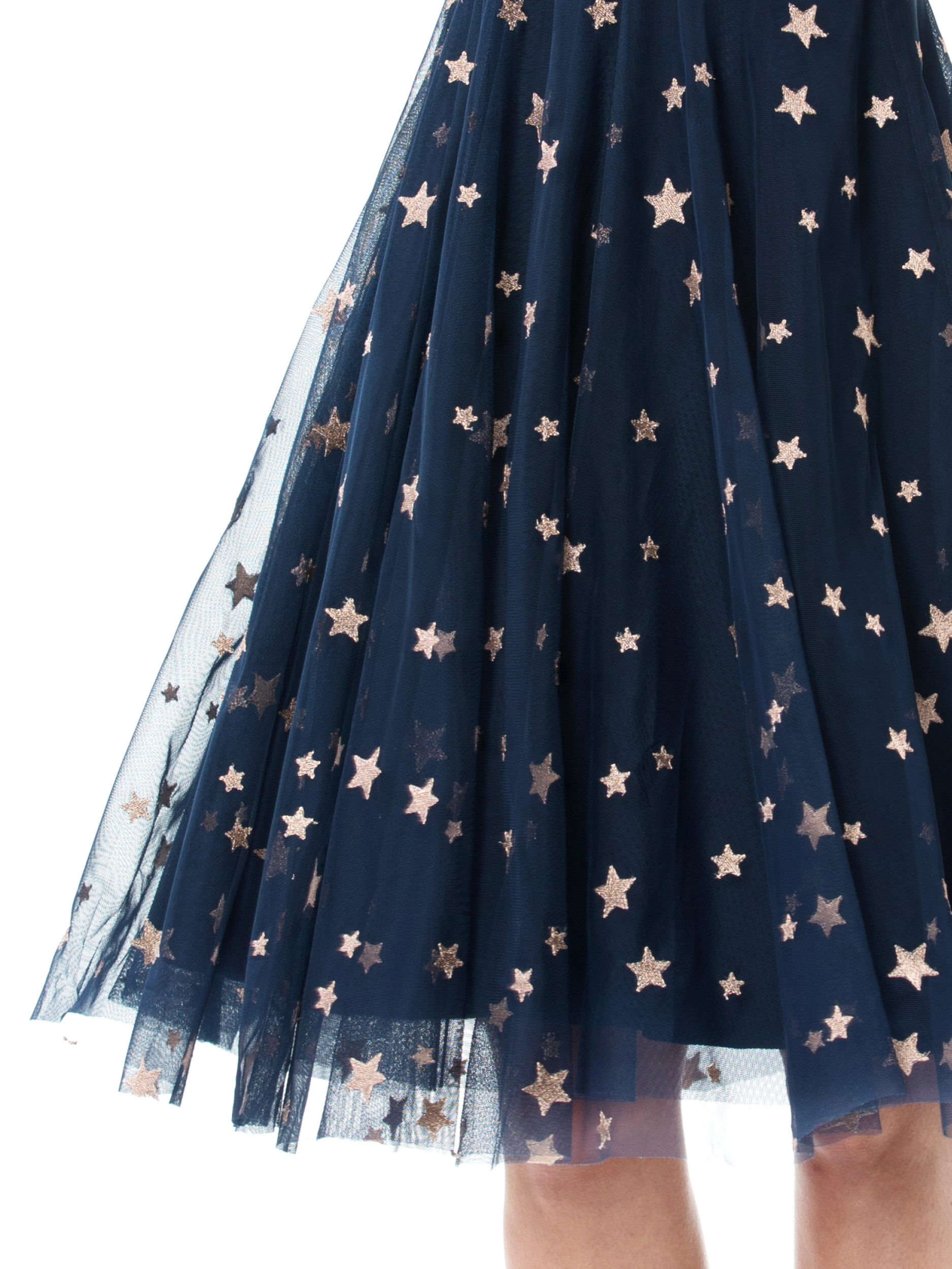 Wish Upon A Star Dress