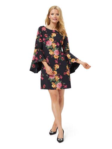 Primrose Valley Dress