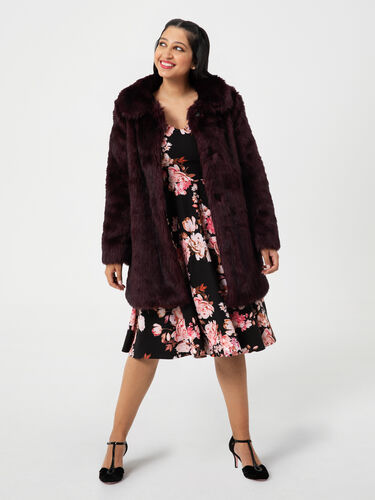 Great Gatsby Coat