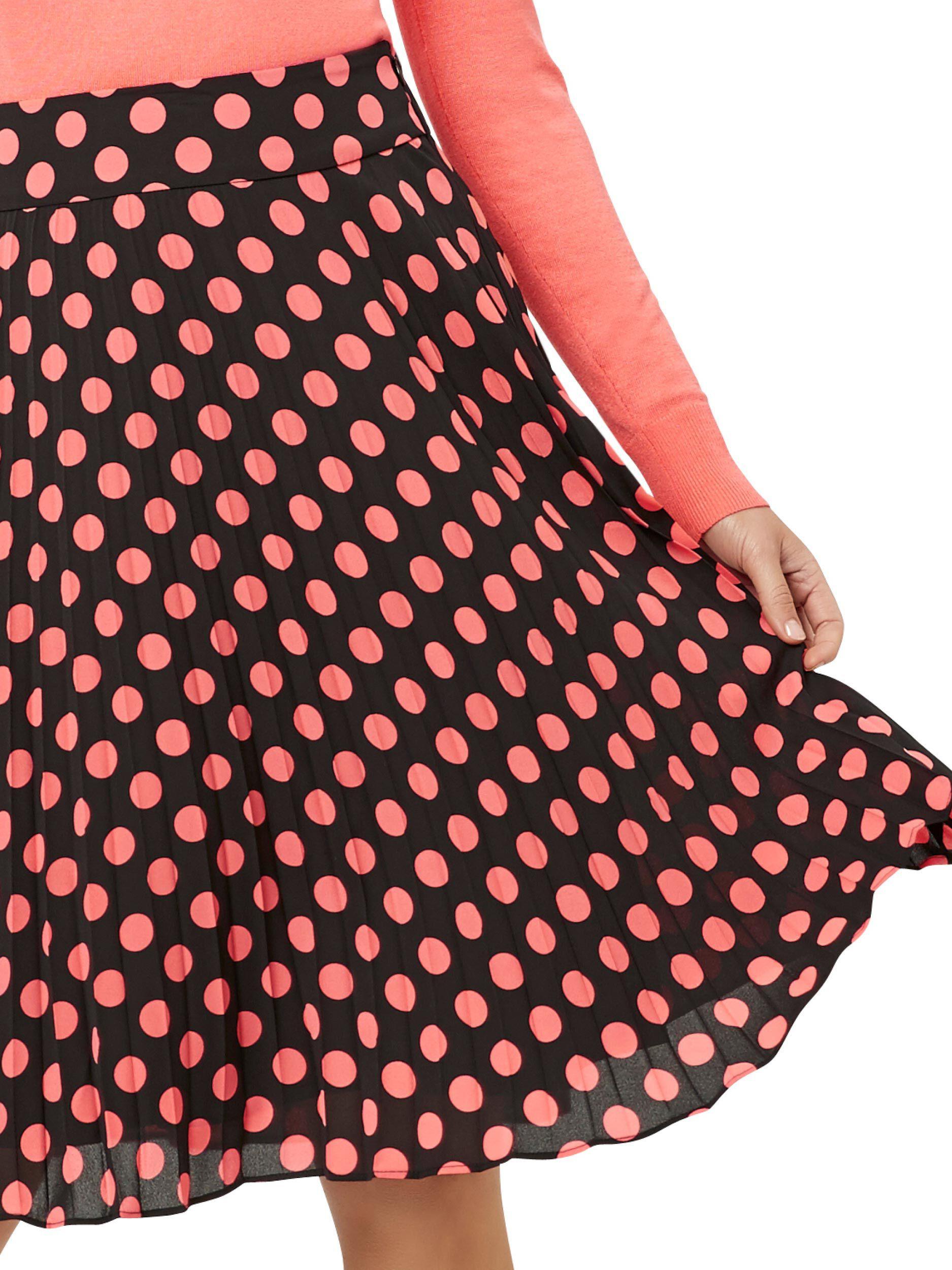 Love Awaits Skirt