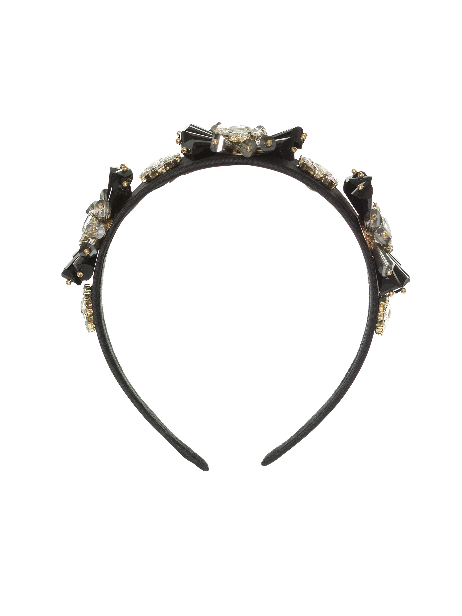 Glimmer and Shine Headband