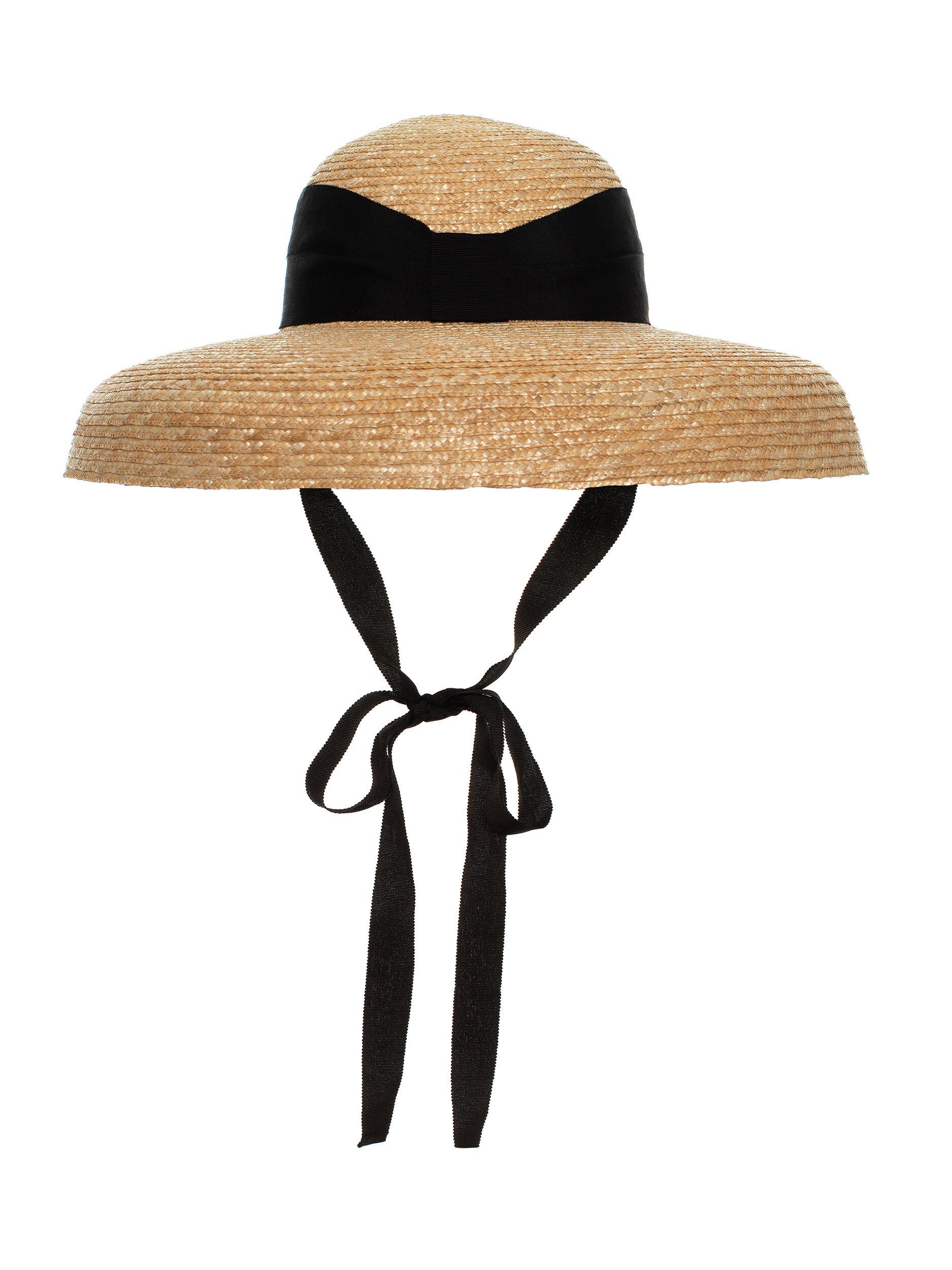 Love Of Mine Hat