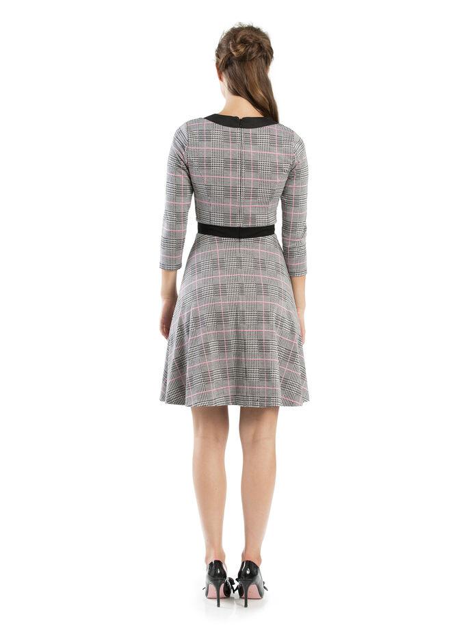 Miss Smith Dress