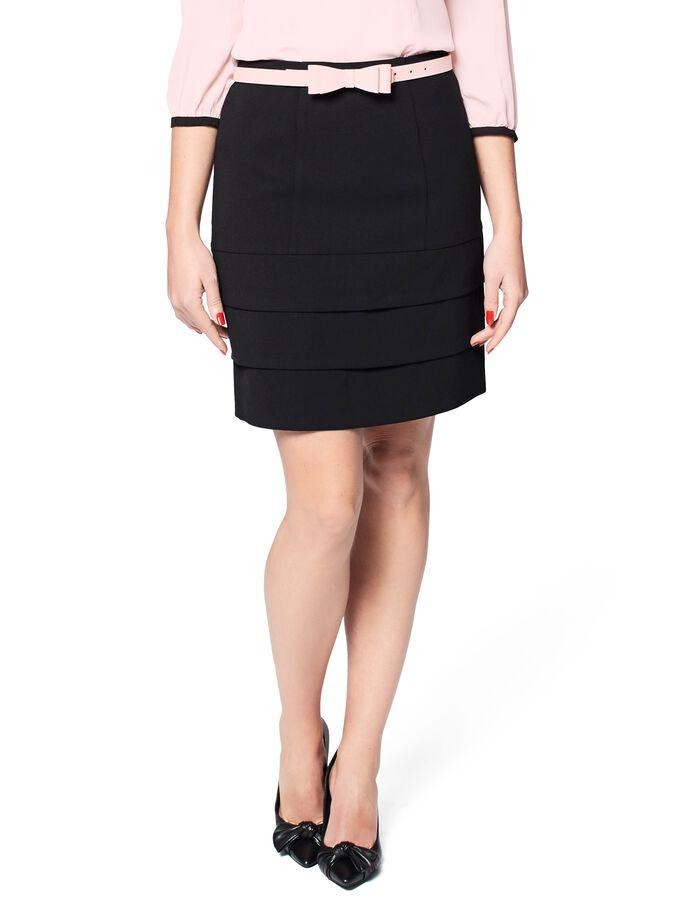Aries Skirt