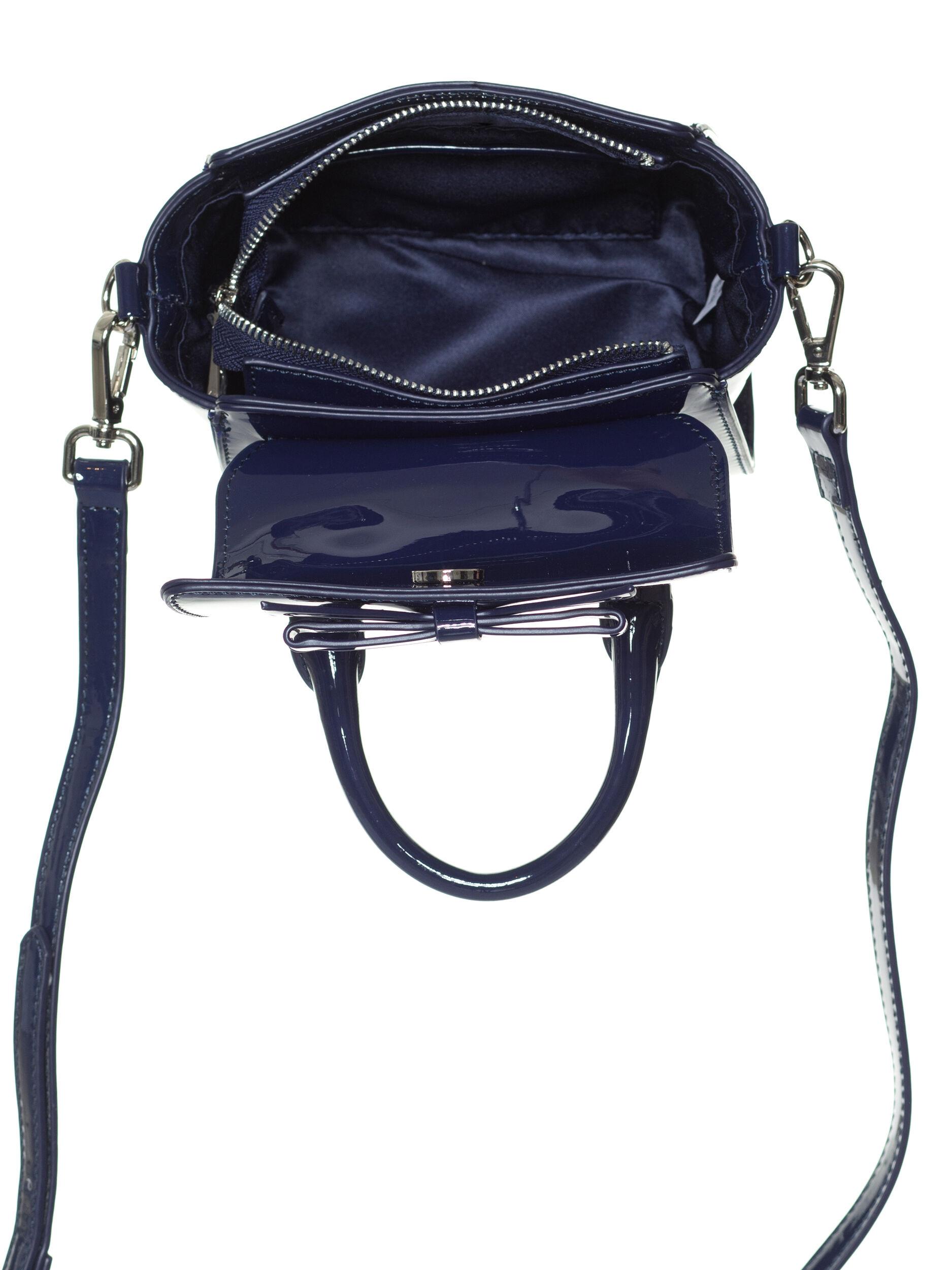 Luciana Mini Bag