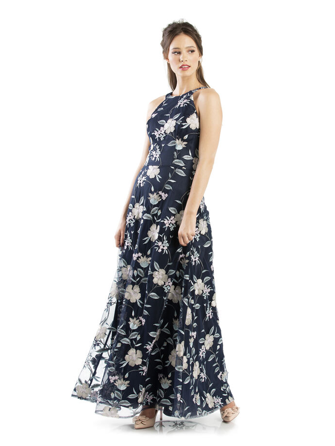 c353657b355e Womens Dresses