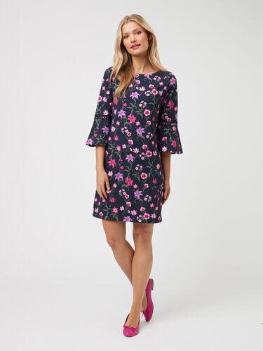 Nightshade Dress