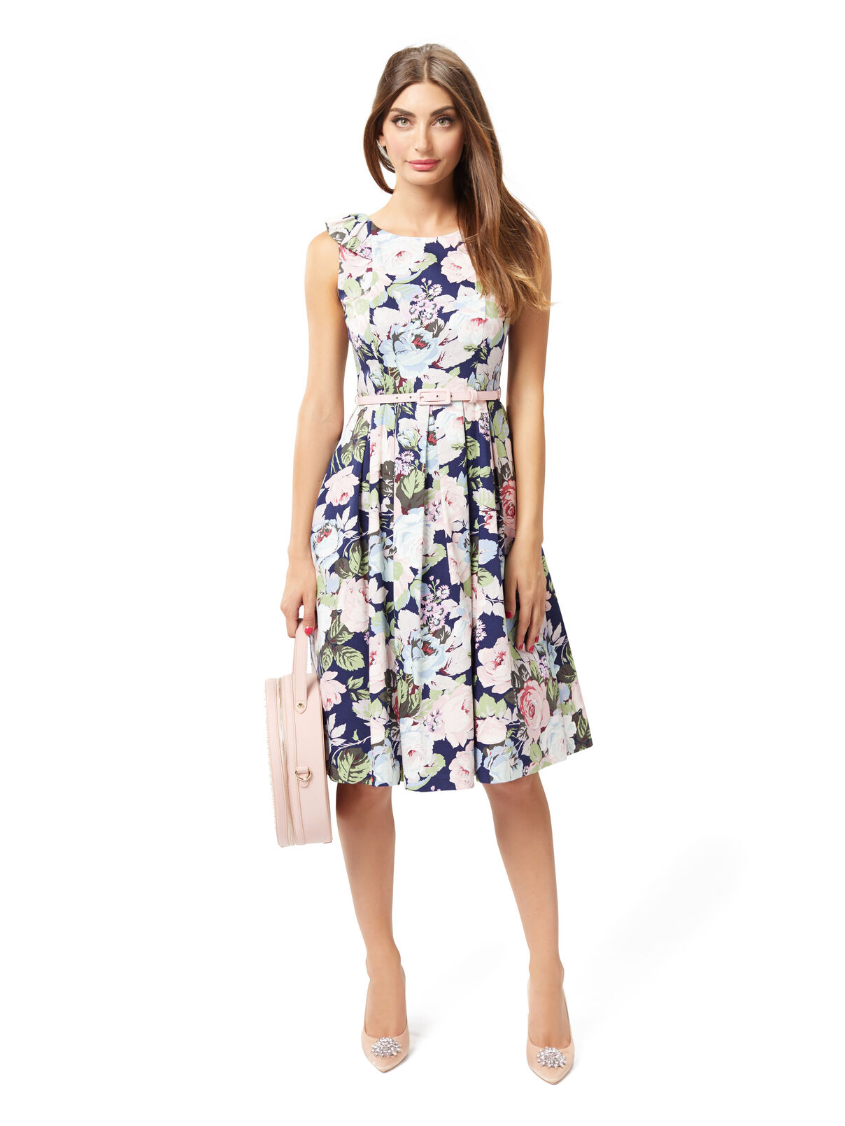 Betty Bloom Dress Shop Dresses Online From Review