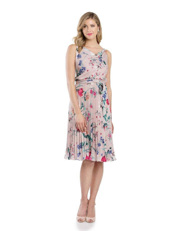 1e9f1c90957b Women s Midi Dresses
