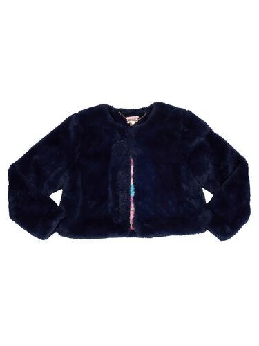 8-14 Girls Monroe Jacket