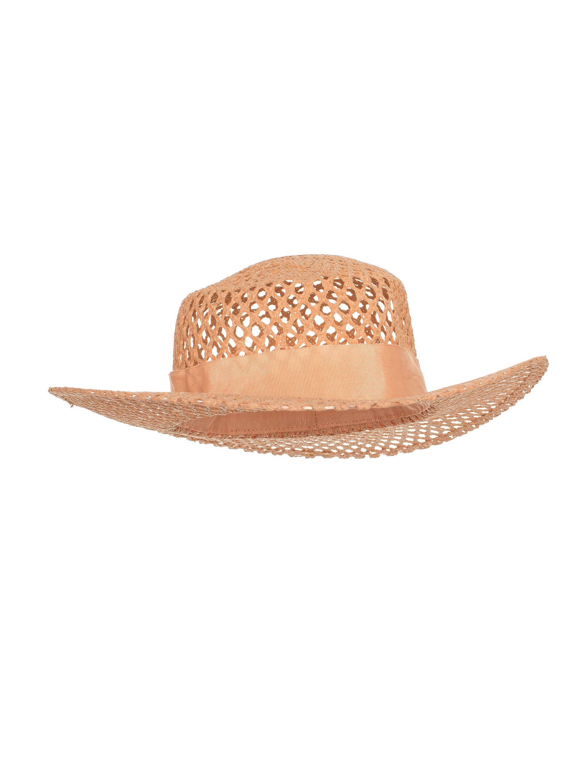 Summer Days Hat
