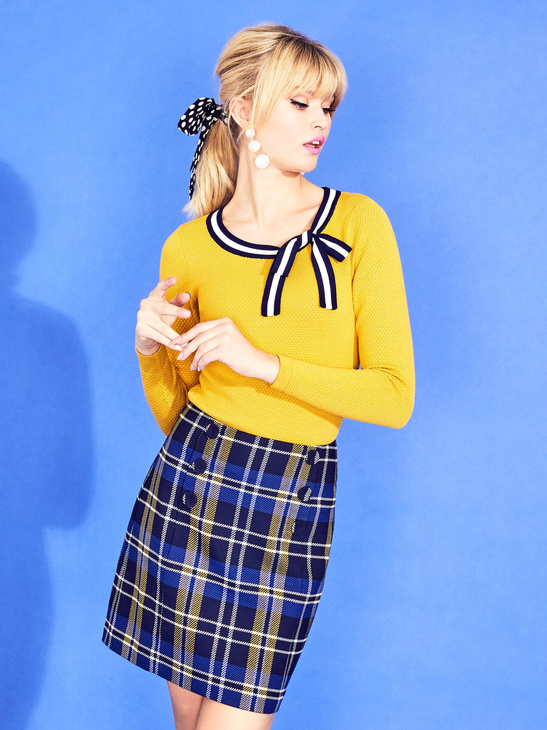 Maisie Jumper