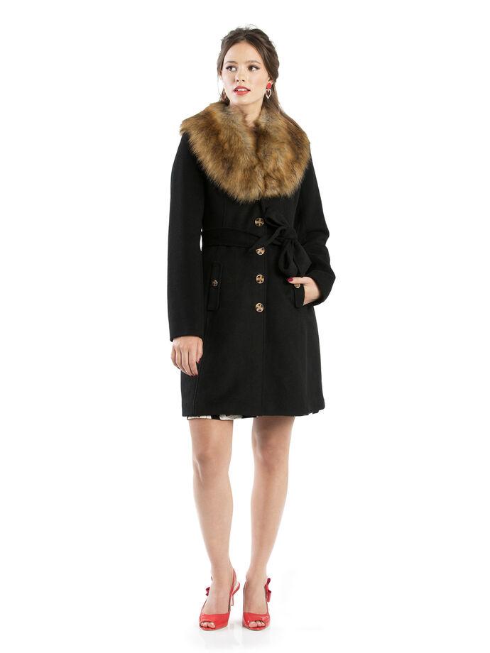 Pretty Woman Coat