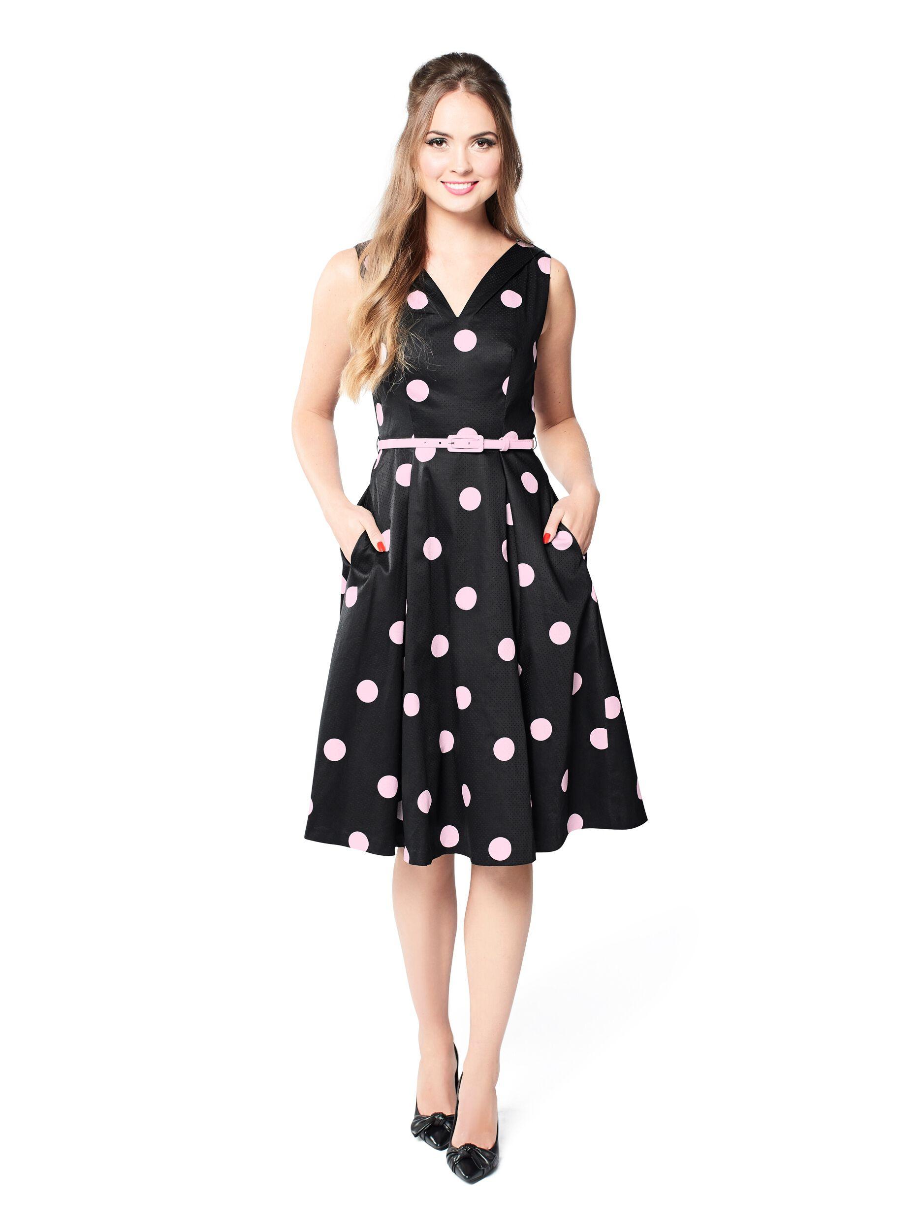 Fun Dress for Prom