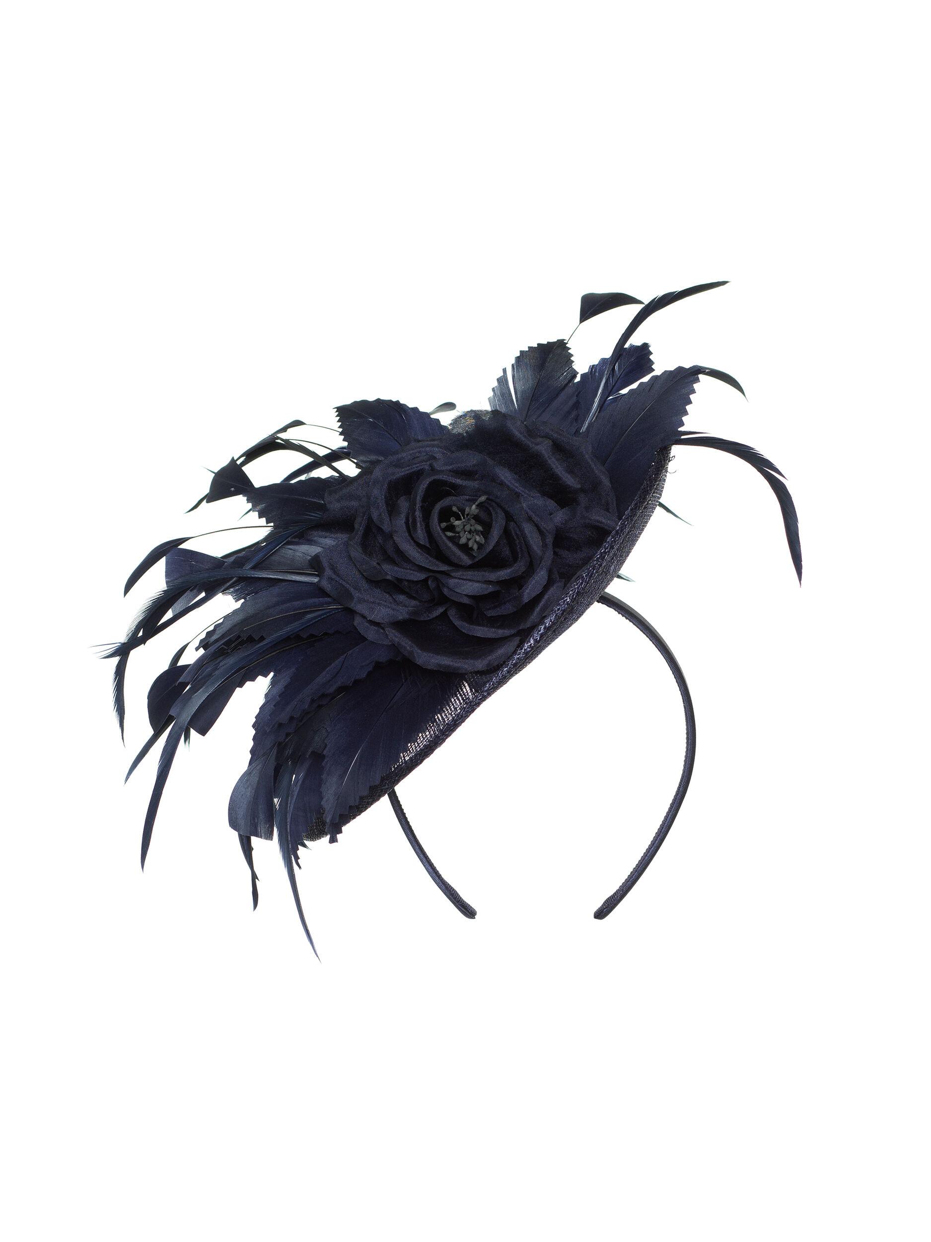 Astrid Hat
