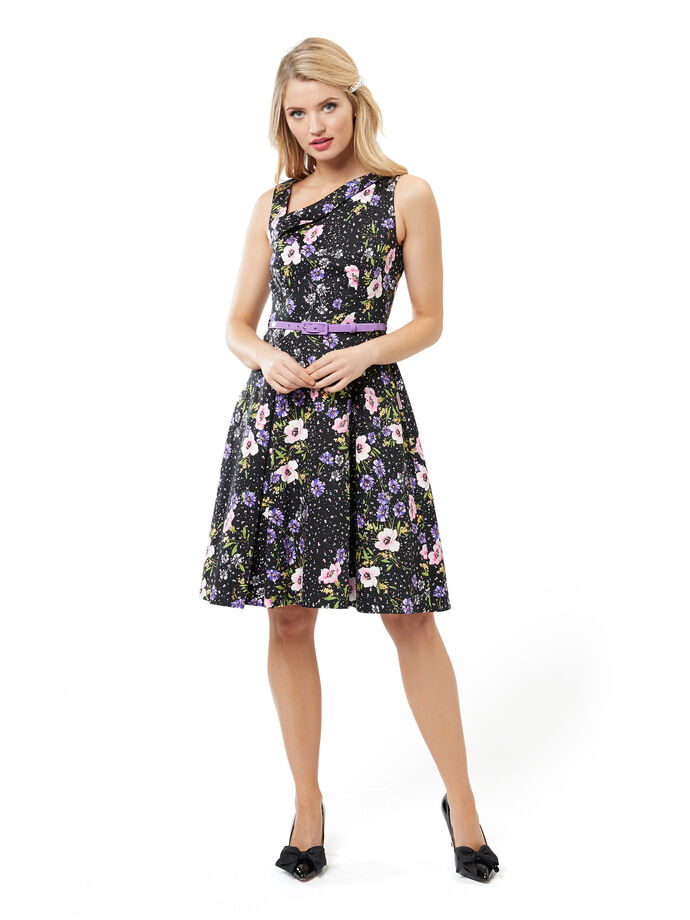9f4193cfbede Womens Dresses | Playfully Sophisticated Dresses | Review Australia