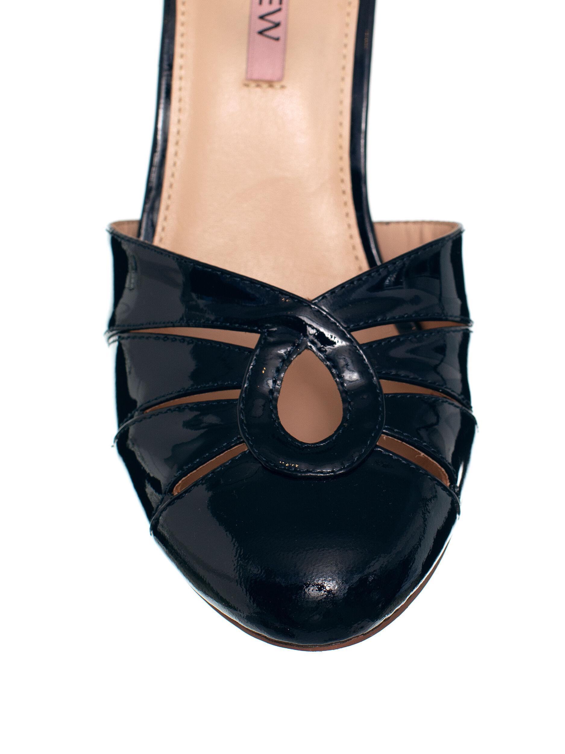Daisy May Shoe