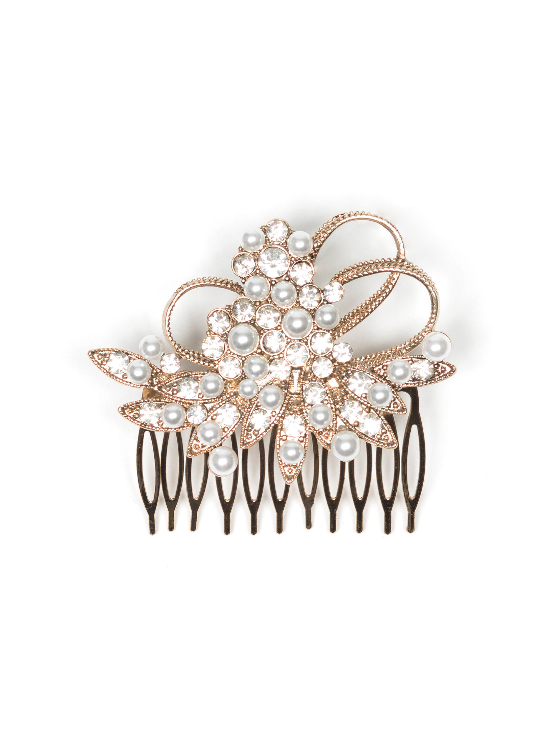 Ever After Hair Comb