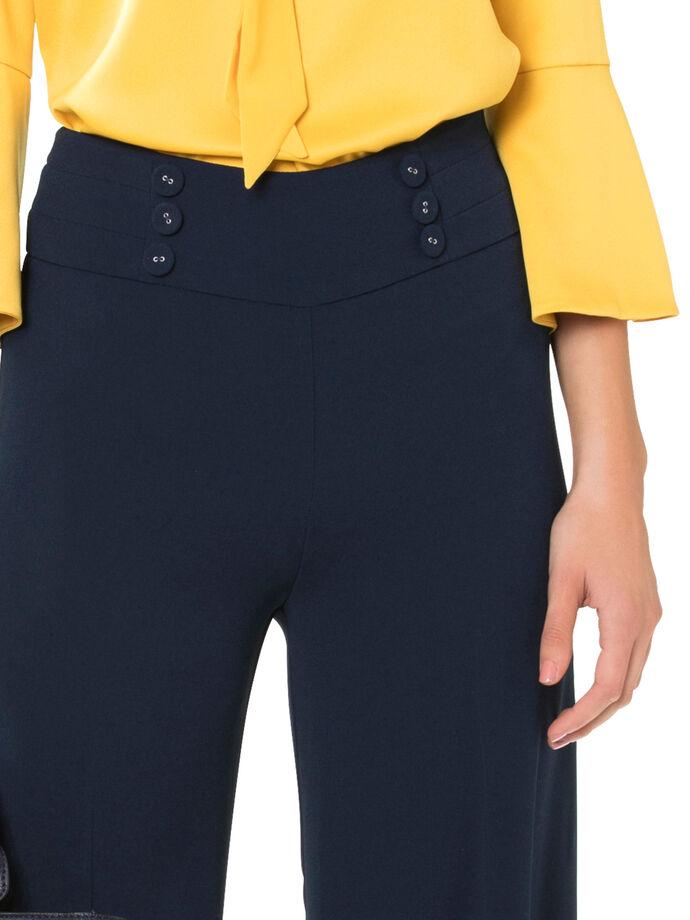 Ahoy Pants