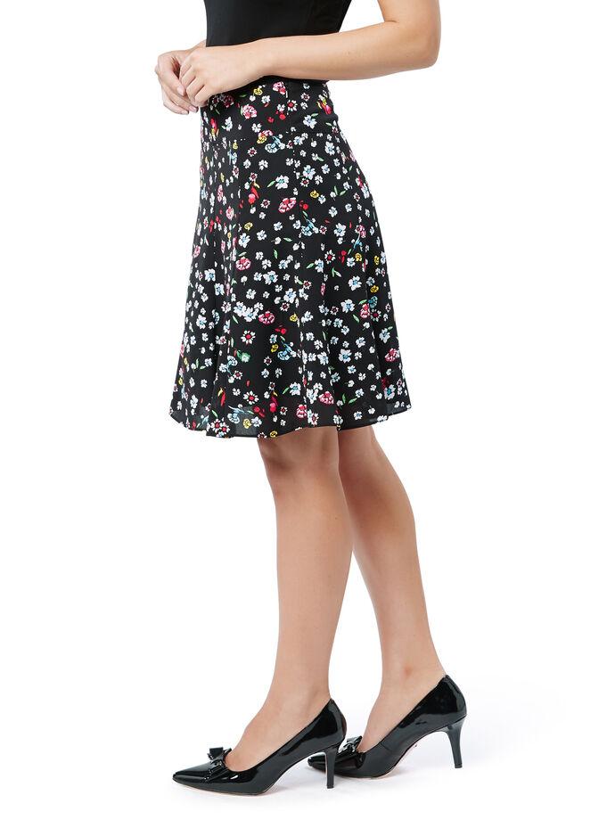 Florida Skirt