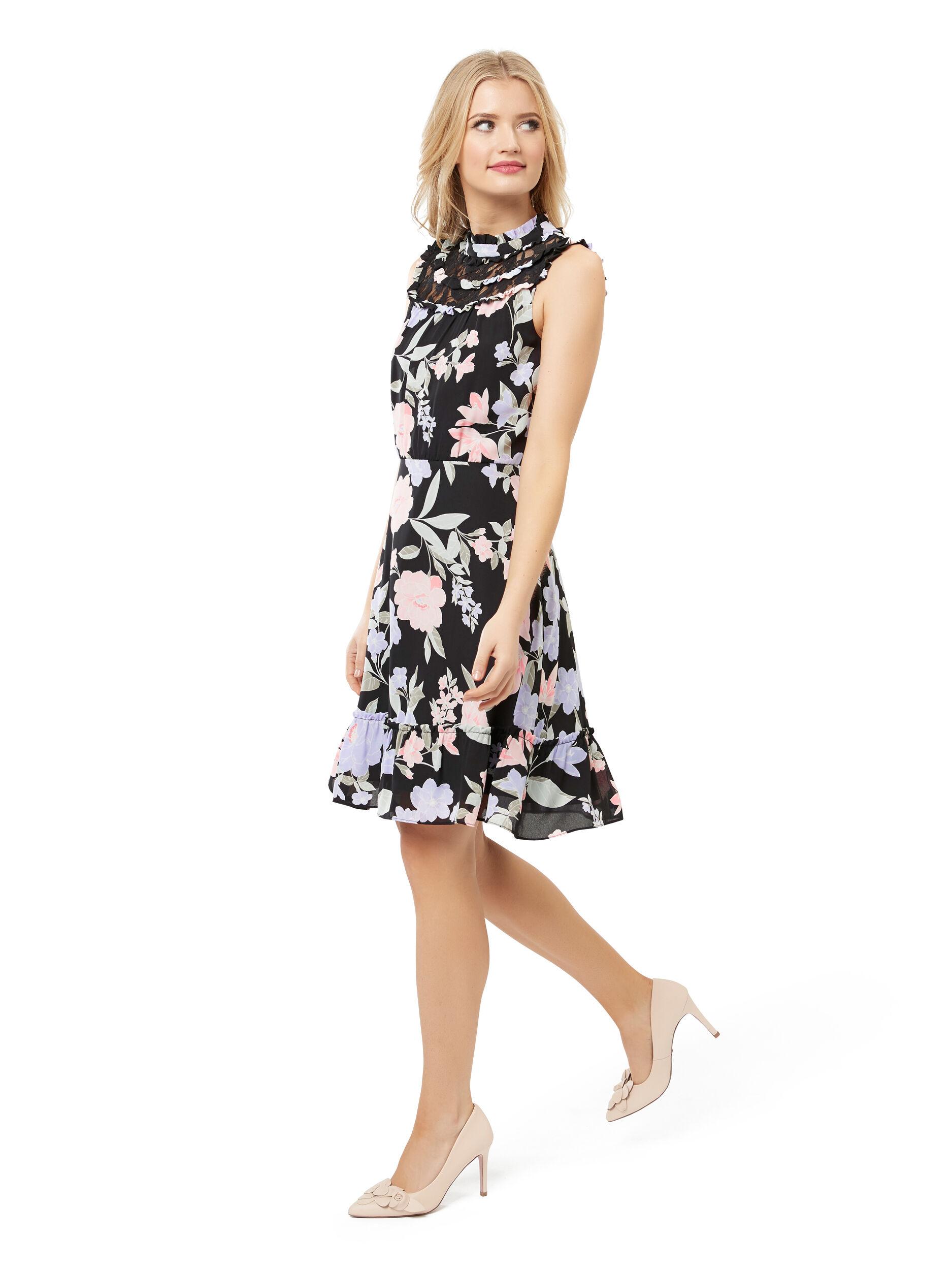 5b9550828 Wonderland Dreams Dress | Shop Dresses Online from Review | Review ...
