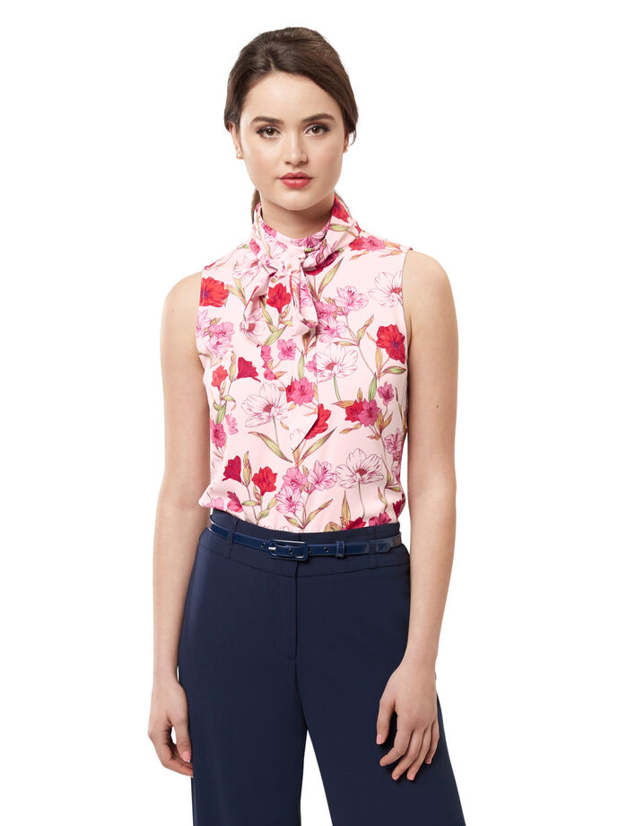 Love Lily Top