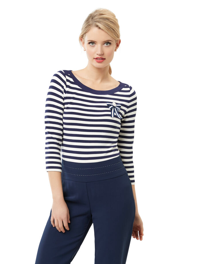 61e21a20c48309 Shop Tops Online | Womens Tops and Blouses | Review Australia