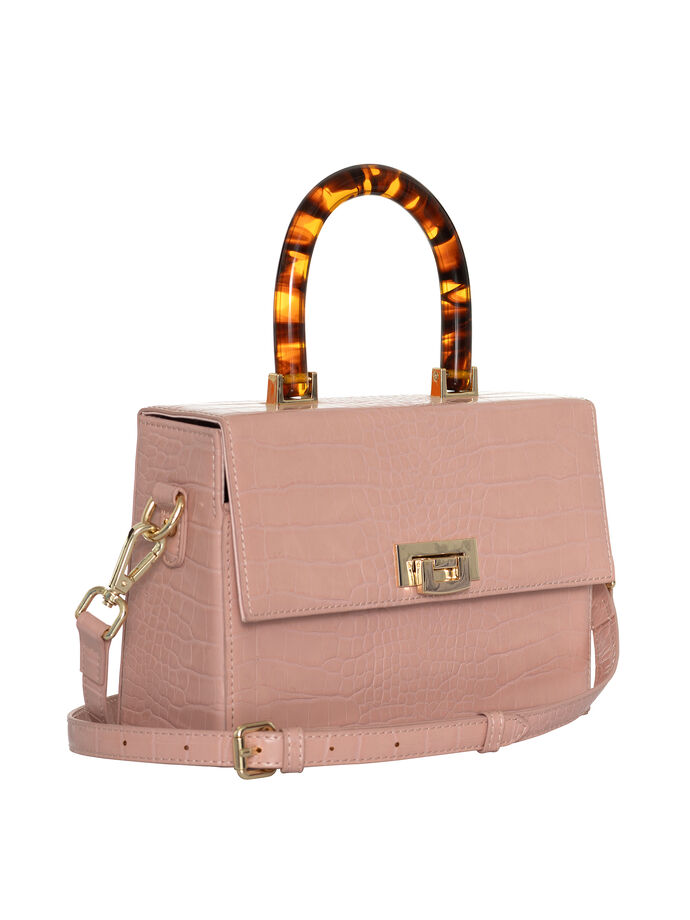 Lindy Bag