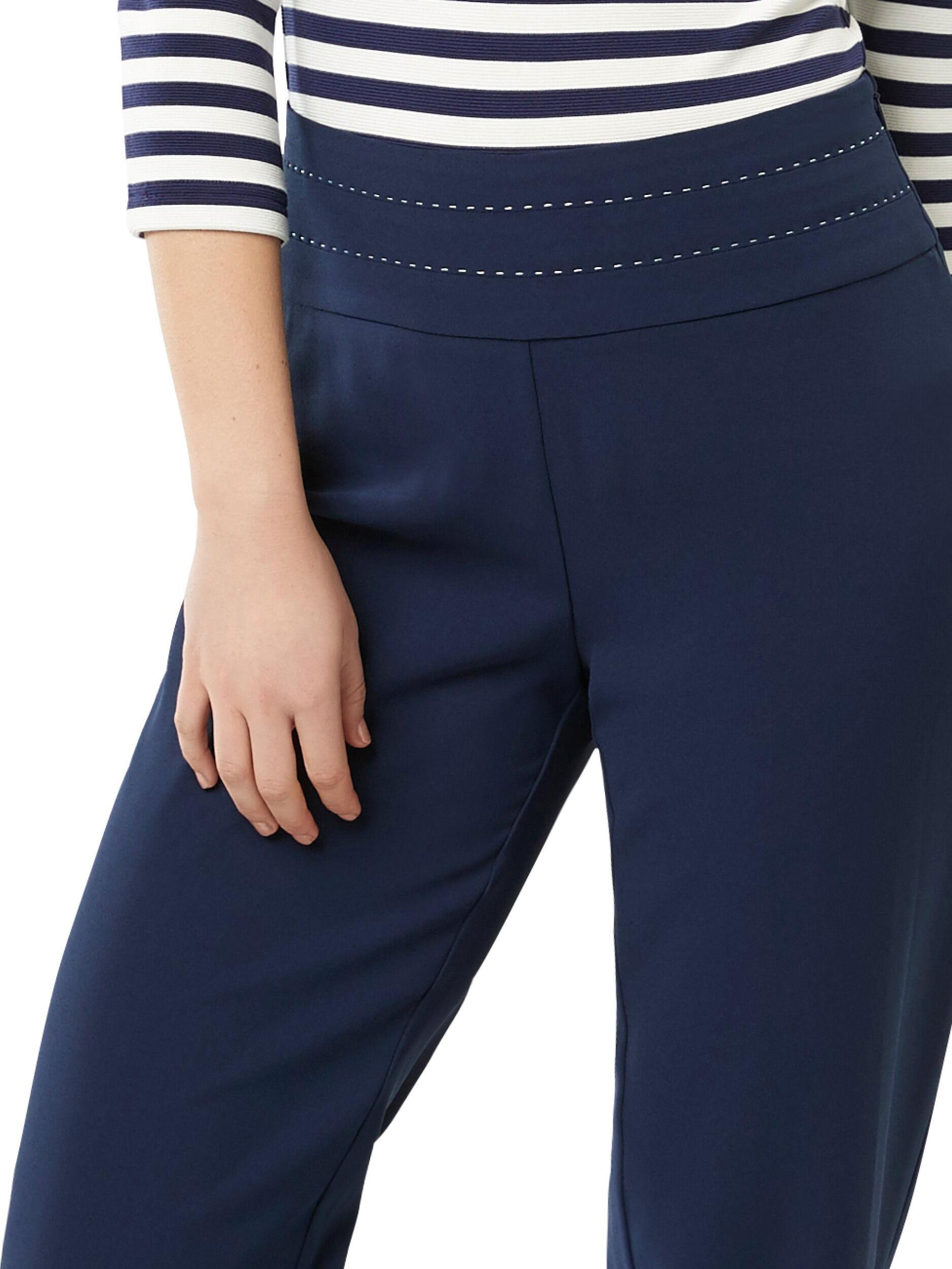 Jenner Pants
