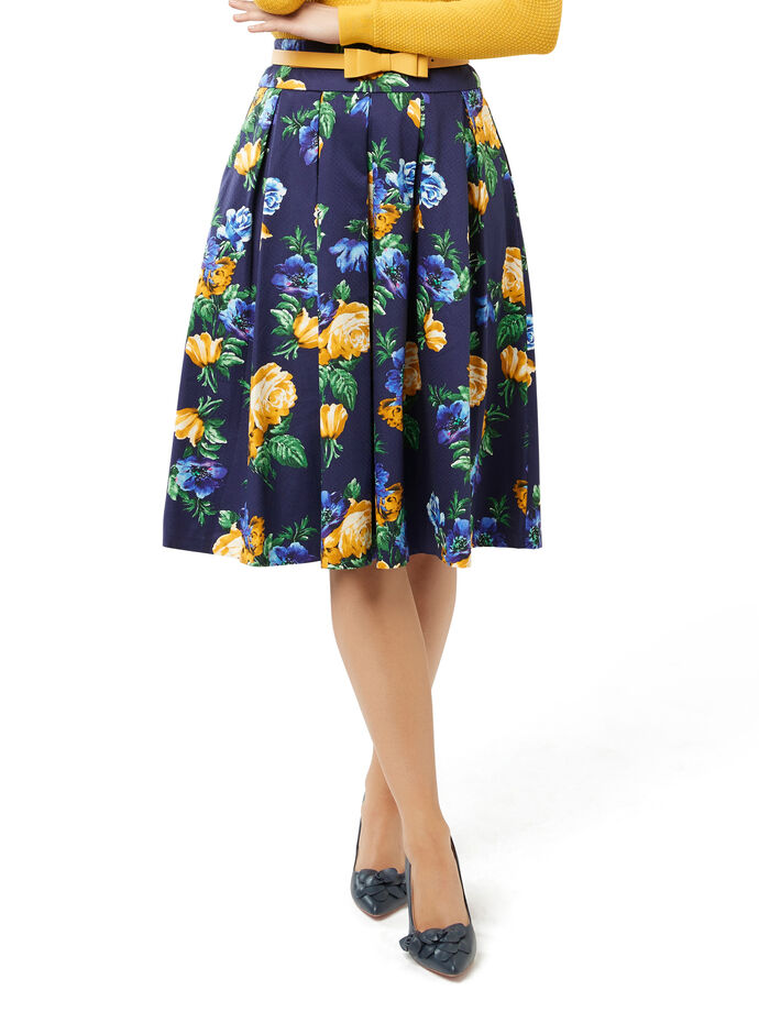 b0777fa351 Skirts | A-Line, Fitted, Mini & Midi Skirts | Review Australia