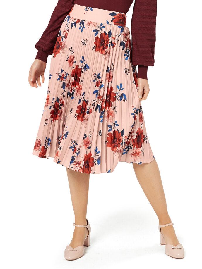 Rose Dancer Skirt