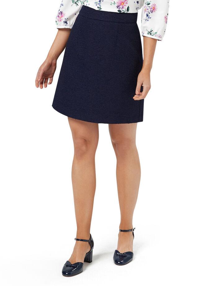 Roisin Skirt