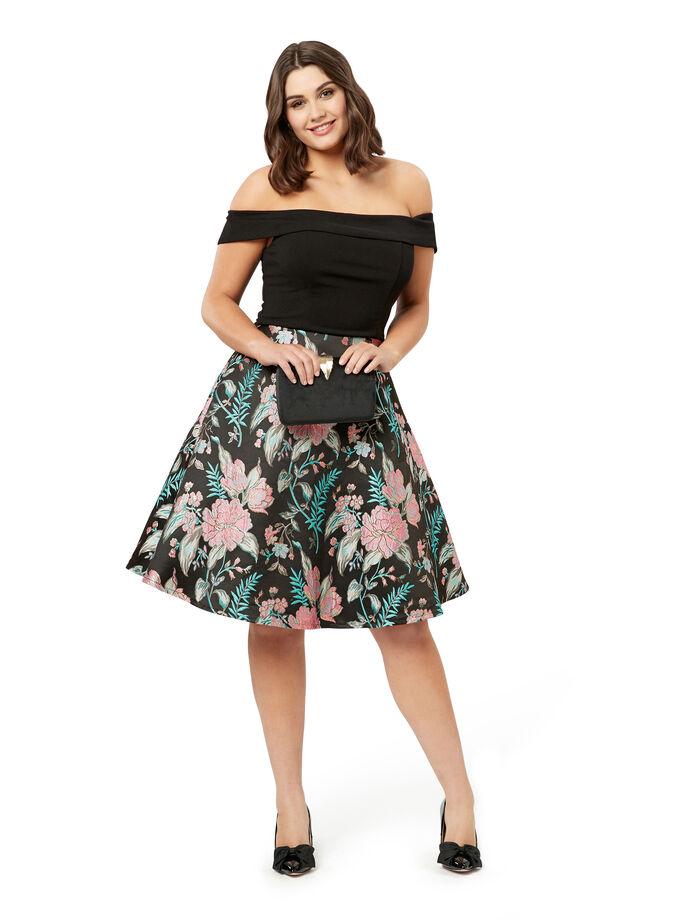 Adela Dress