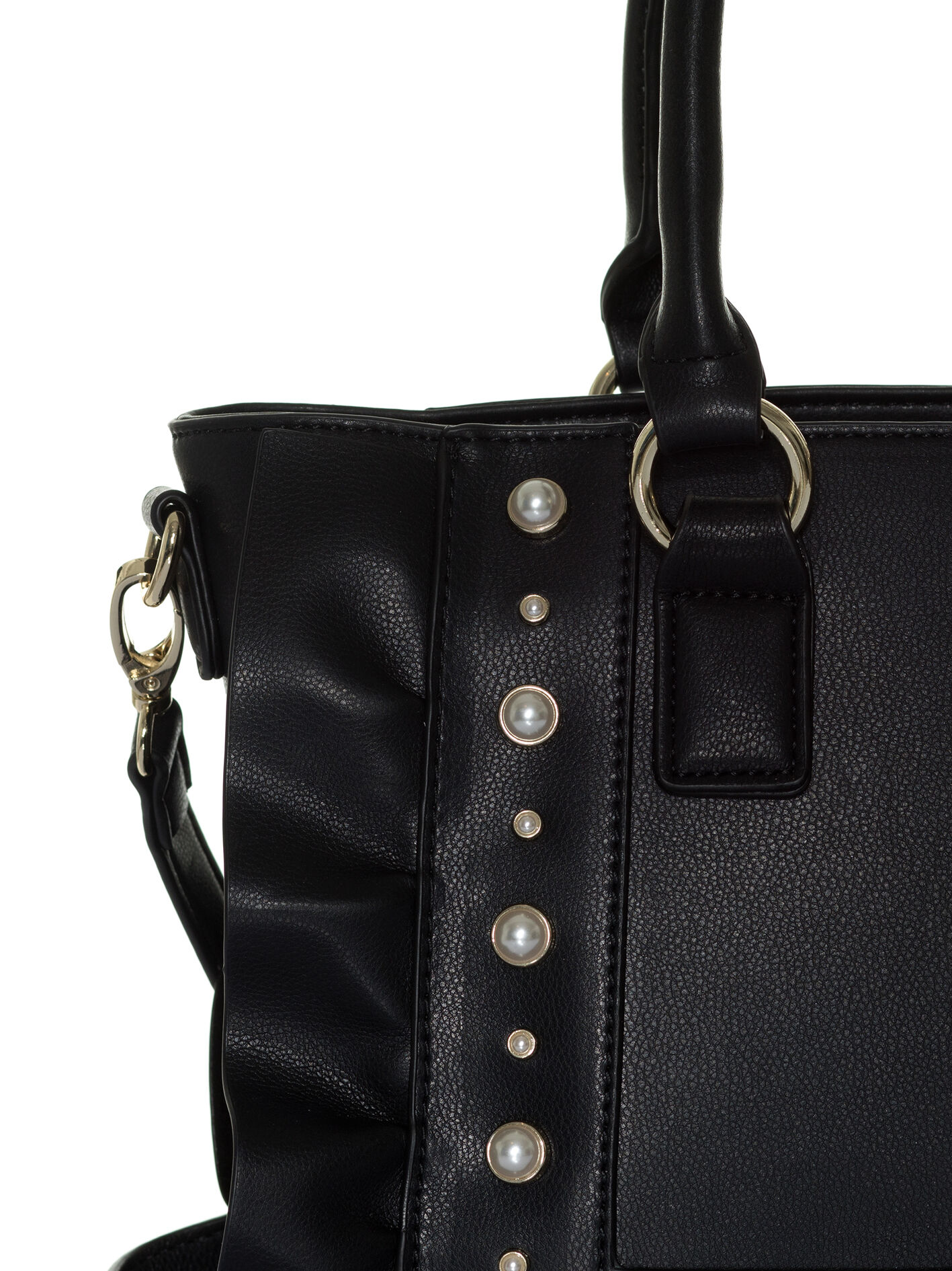 You're Gorgeous Bag