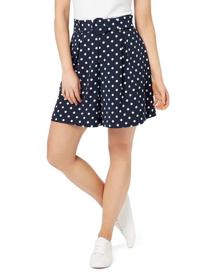 Aries Shorts