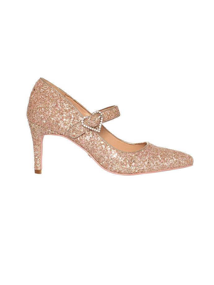 bcc513b5f8 Shoes | Ladies footwear, pumps and flats | Review Australia