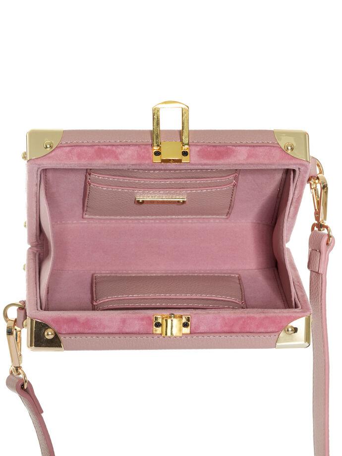 My Darling Bag