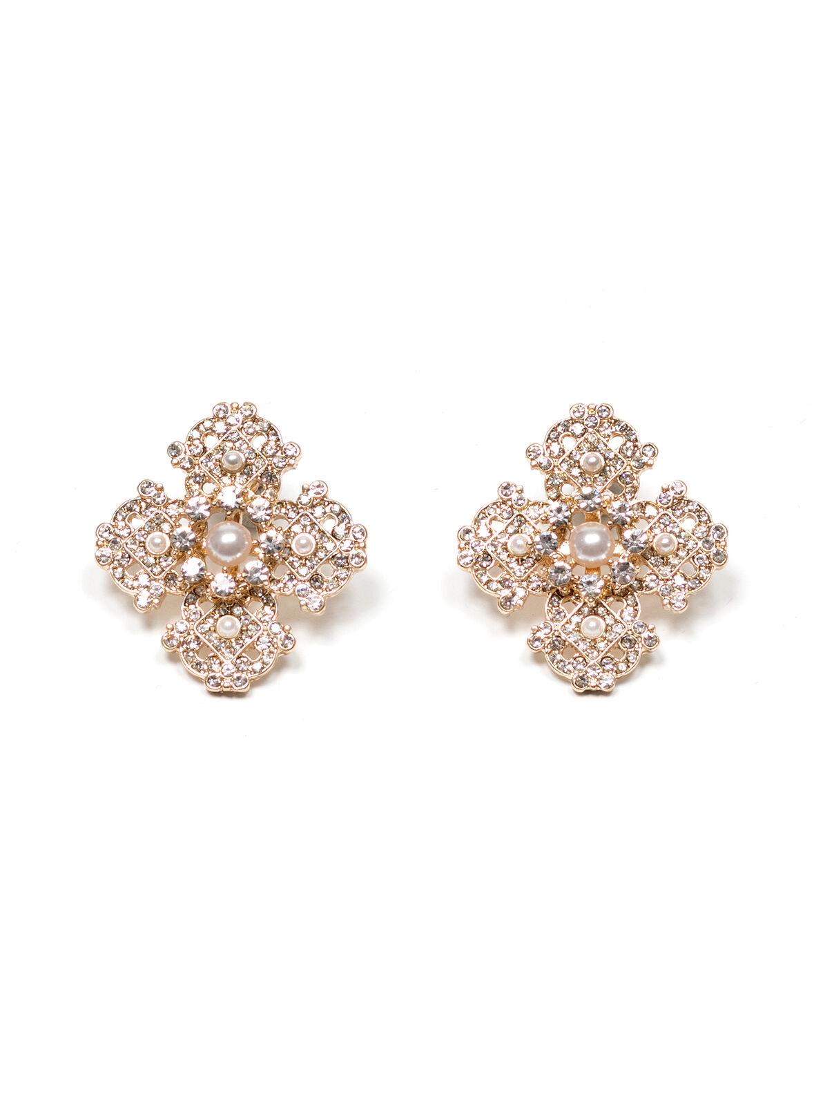 Buy Latest Trendy Earrings Online Cheap Gifts under 20 Dollars - giftforyou.store
