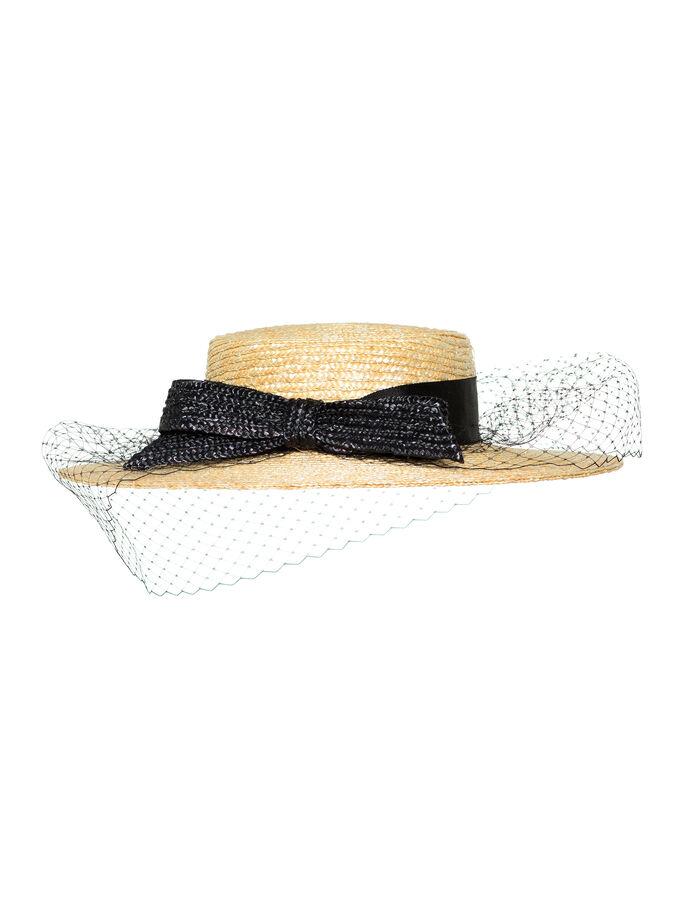 Picnic Hat