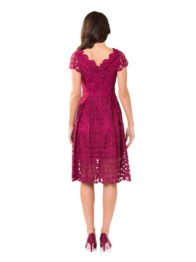 Luxor Dress