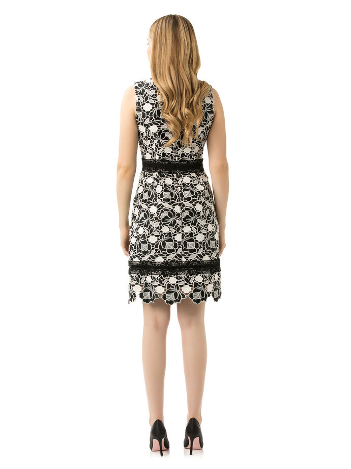 Jette Dress