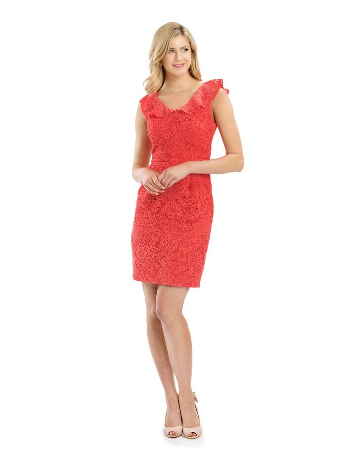 Sale Shop Sale Dresses Skirts Tops Review Australia