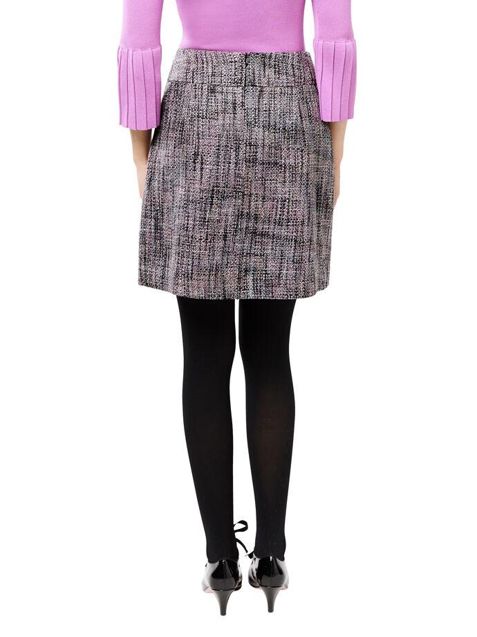 Glory Skirt