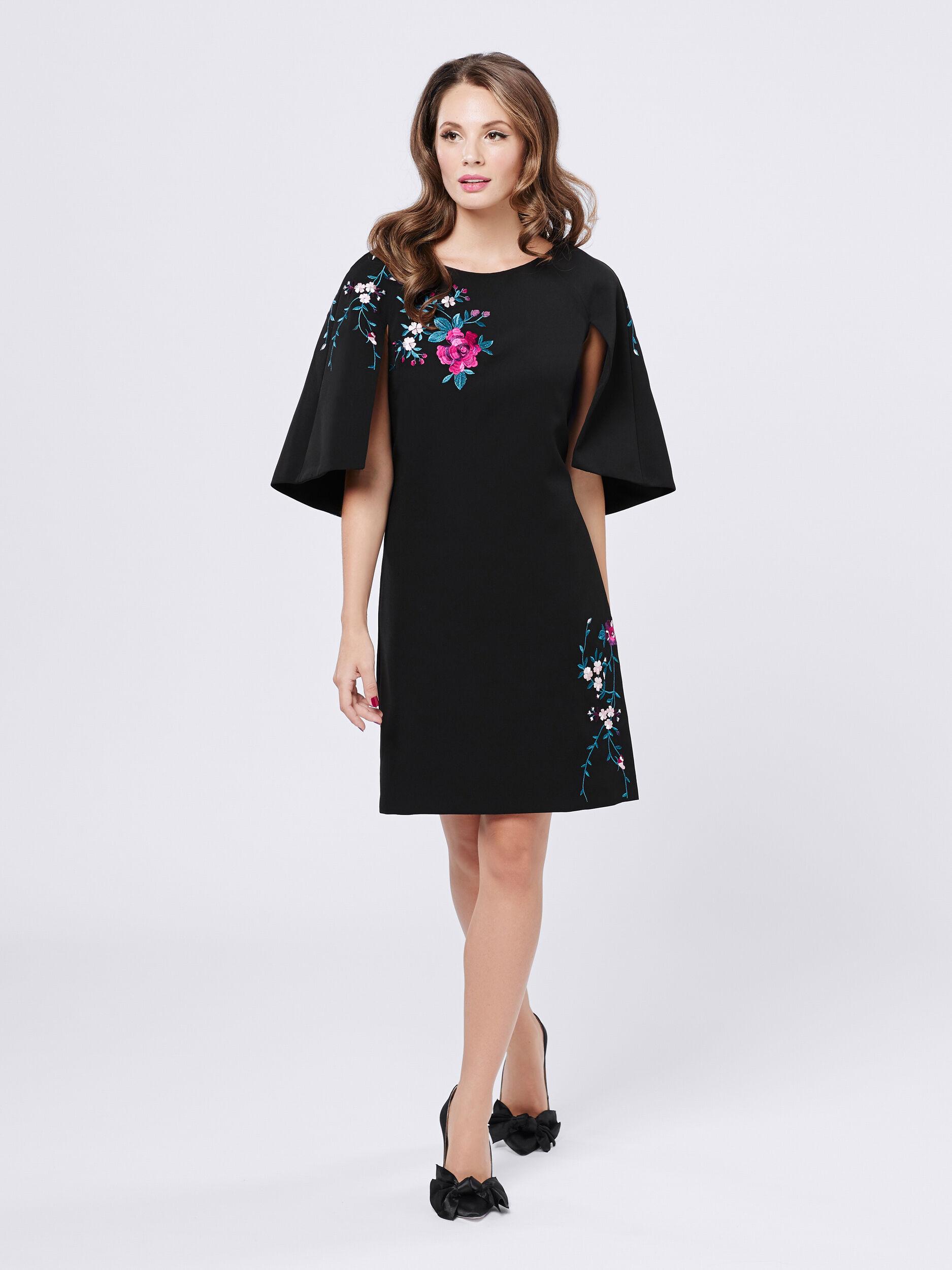 ded681dfee Images. Sakura Dress