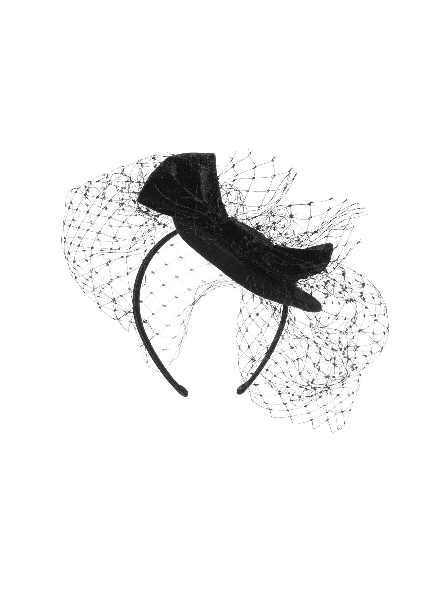 Pretty Woman Hat