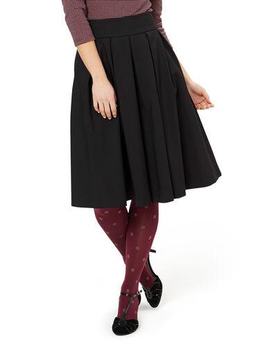 Bonita Skirt