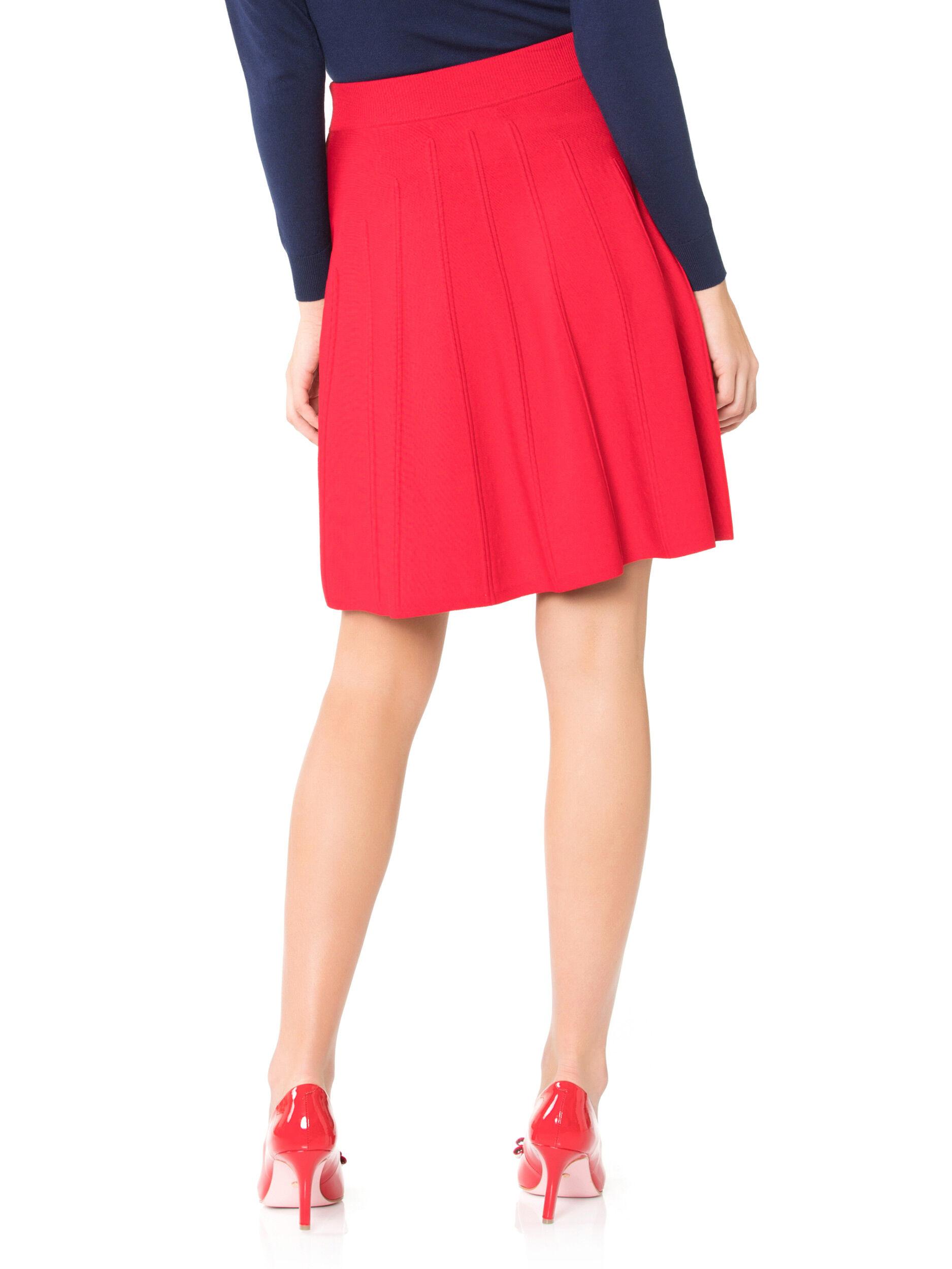 Grace Darling Skirt