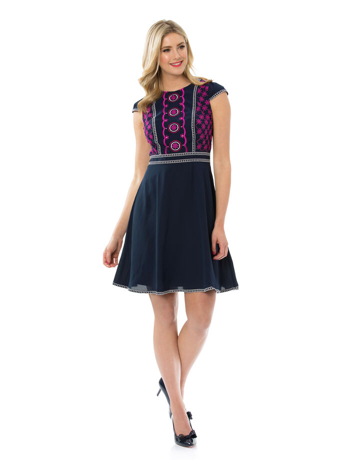 Womens Dresses | Playfully Sophisticated Dresses | Review Australia